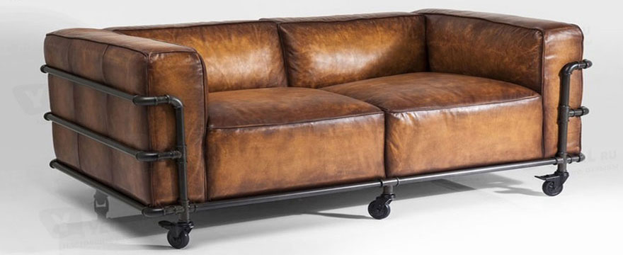 Как подобрать мебель для дома