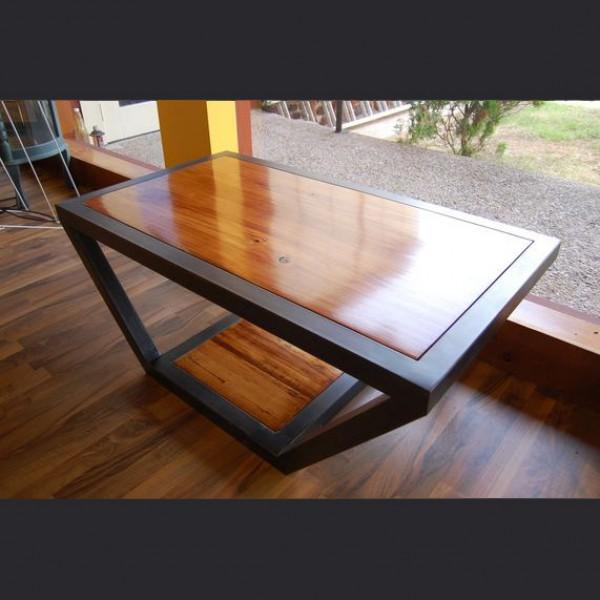 "Кофейный столик ""Ирвинг"""
