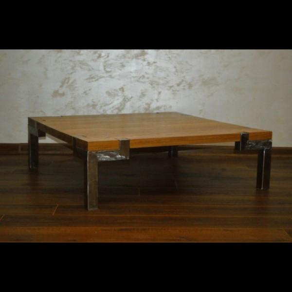 """Столики Кофейный столик """"Бренкс"""" от БРЕНКС"""
