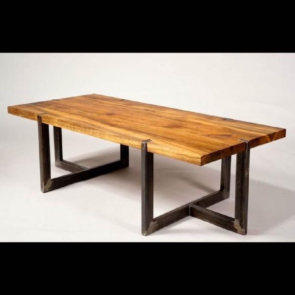 """Столы Обеденный стол """"Арго"""" от Арго"""