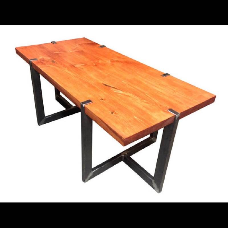 """Обеденный стол """"Арго"""""""