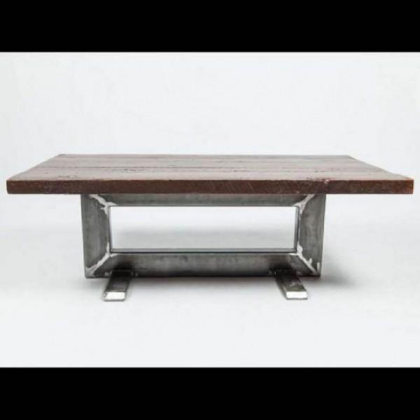 """Столики Журнальный стол """"Loft Арго"""" от Арго"""