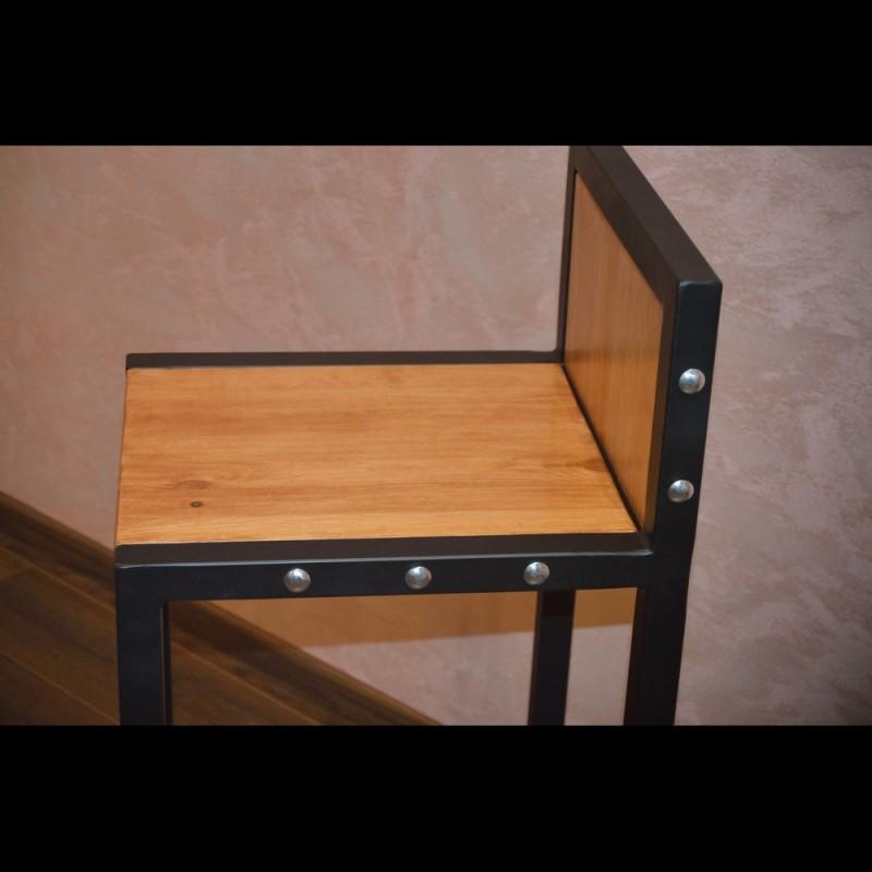 """Барный стул """"Арго"""""""