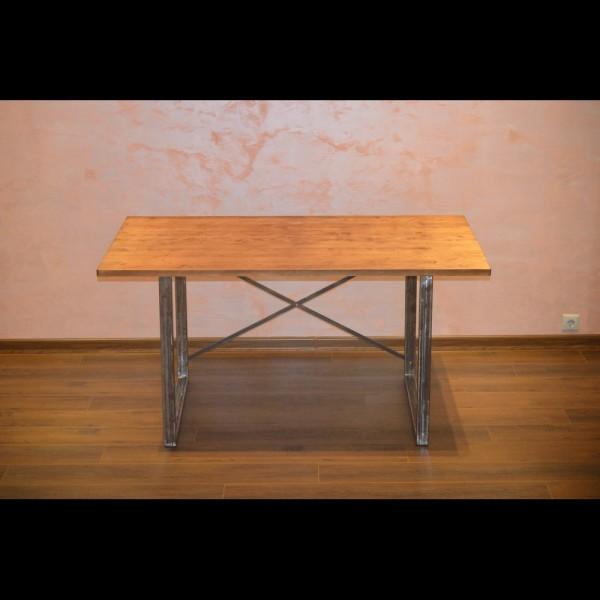 """Столы Рабочий стол """"Лофт Арго"""" от Арго"""