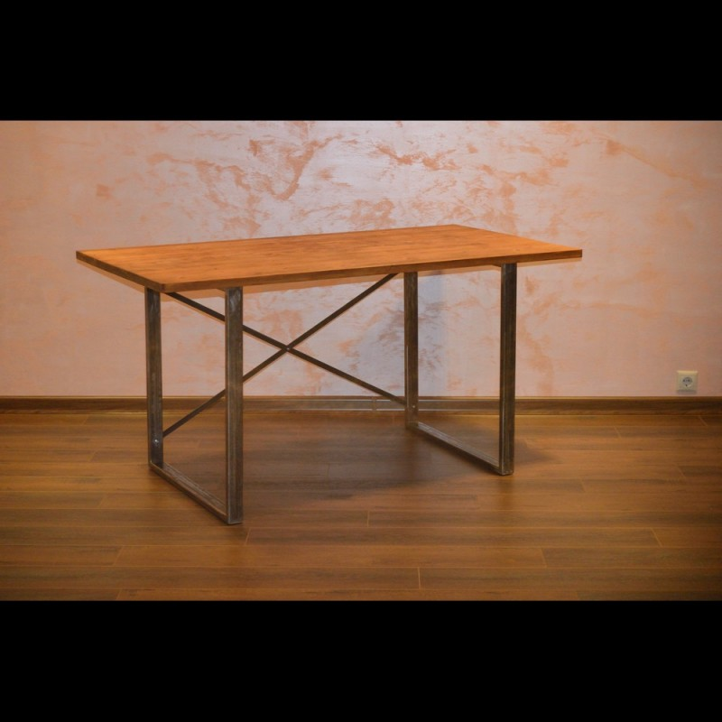 "Рабочий стол ""Арго"""