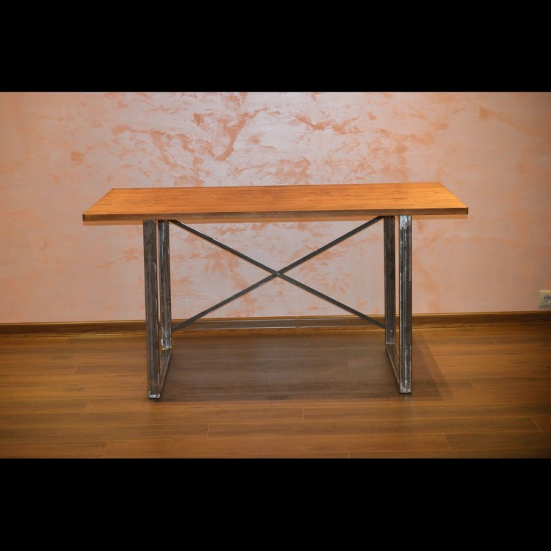 "Рабочий стол ""Лофт Арго"""