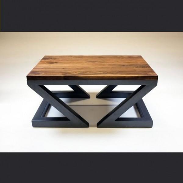 """Столики Журнальный стол """"Арго""""- 2 от Арго"""