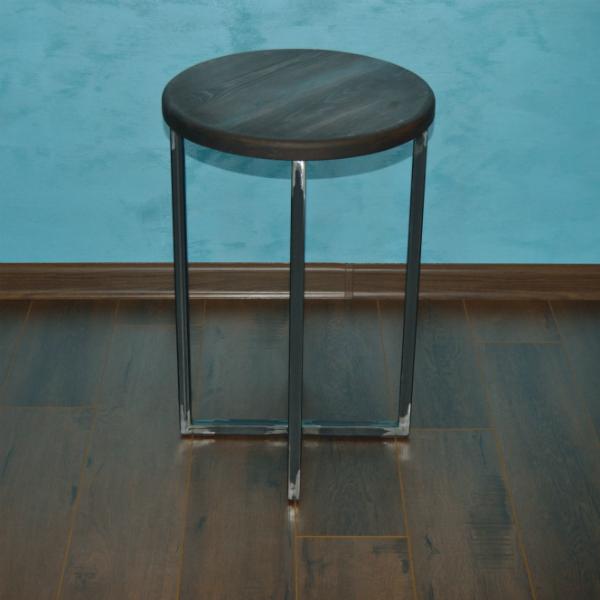 """Столики Прикроватный столик """"Бронко"""" от Бронко"""