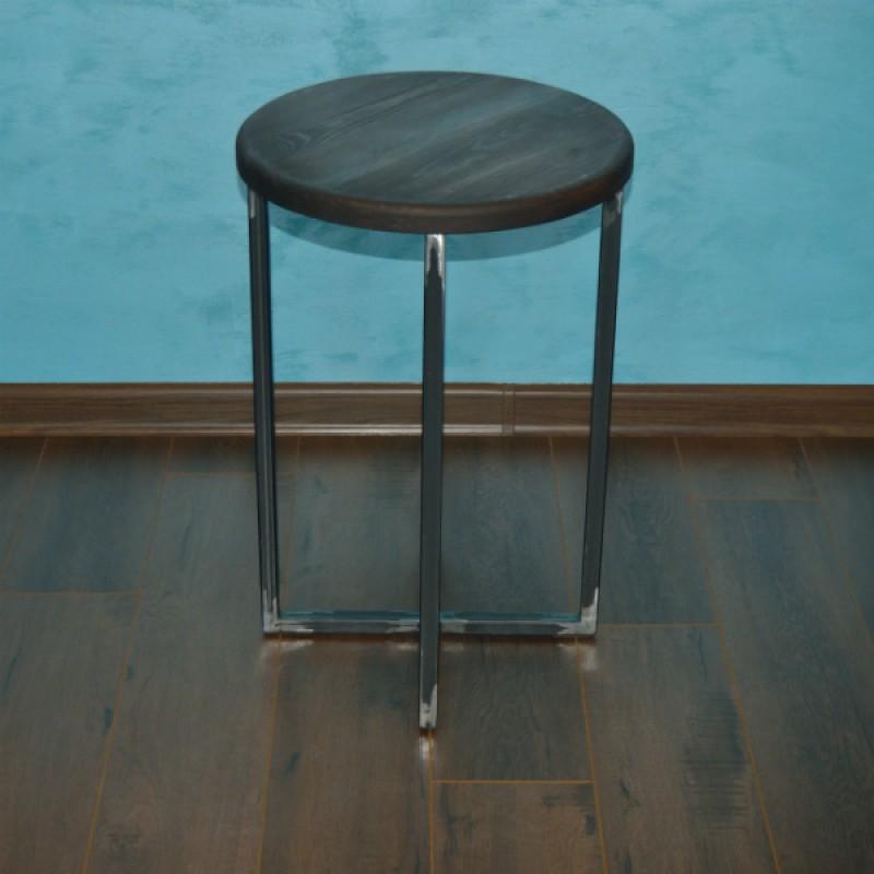 Прикроватный столик «Бронко»
