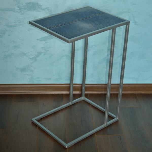 """Столики Прикроватный столик """"Джинс"""" от ДЖИНС"""