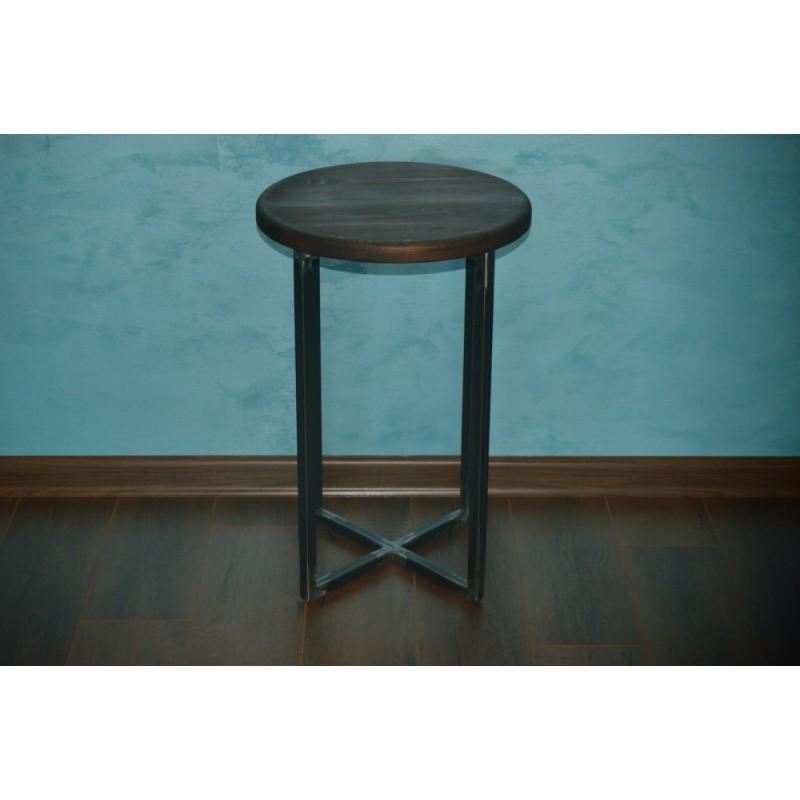 """Прикроватный столик """"Бронко"""""""