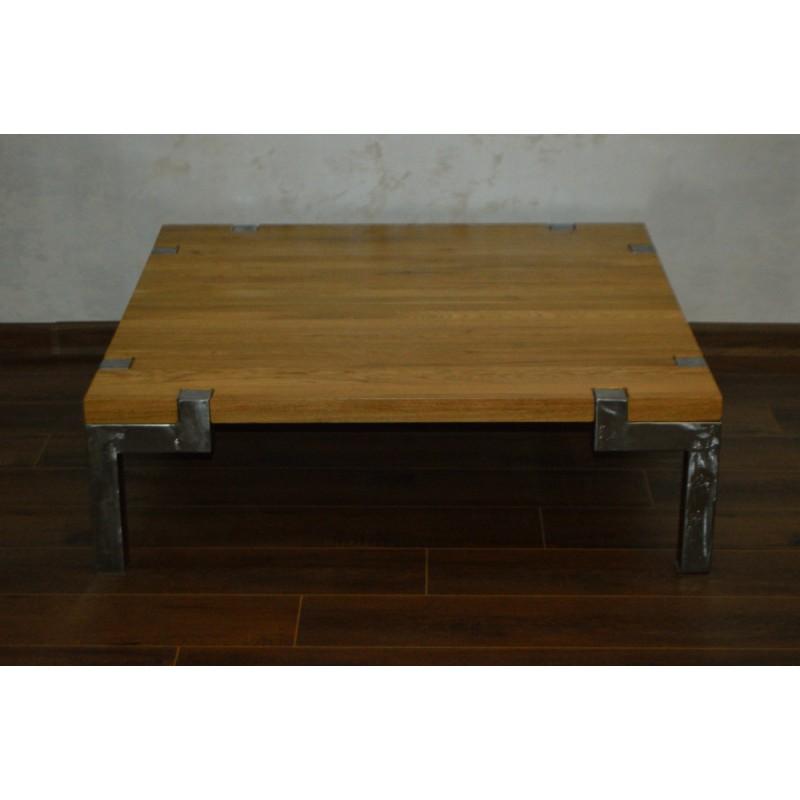 """Кофейный столик """"Бренкс"""""""