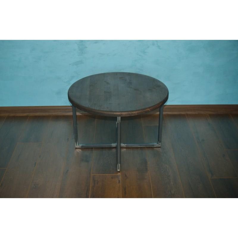 """Кофейный столик """"Бронко"""""""