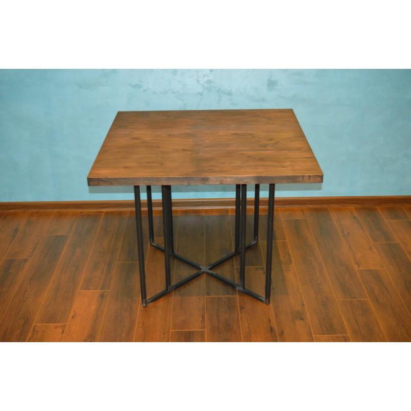 """Обеденный стол """"Бронко"""""""