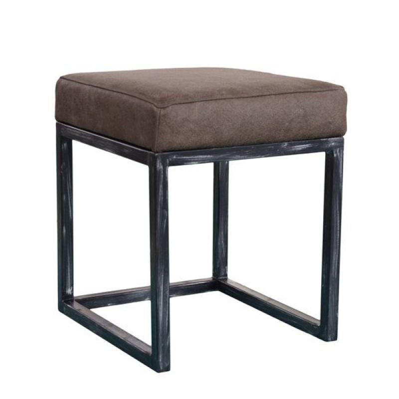 Кресло-пуф New №1 в стиле лофт