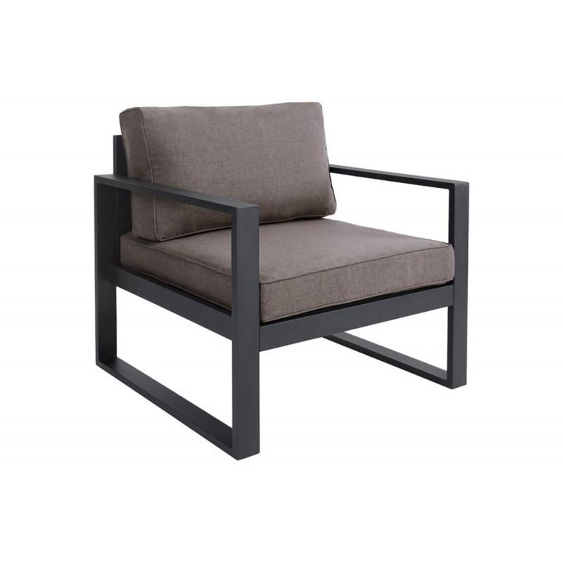 Кресло New №4 в стиле лофт