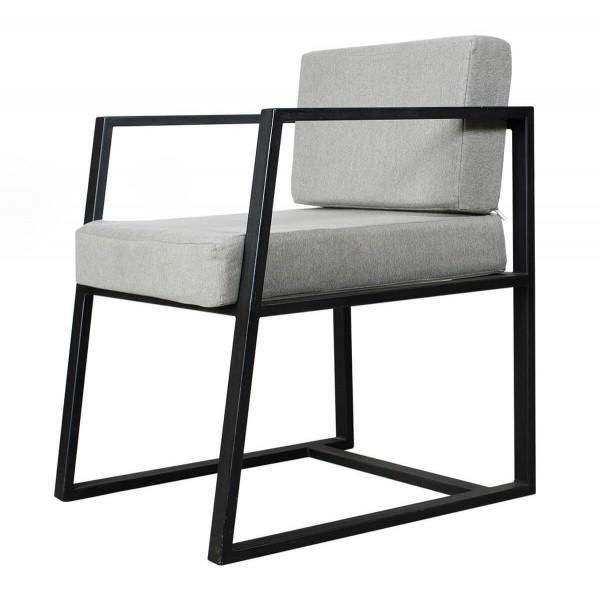 Диваны Кресло New №5 в стиле лофт от New