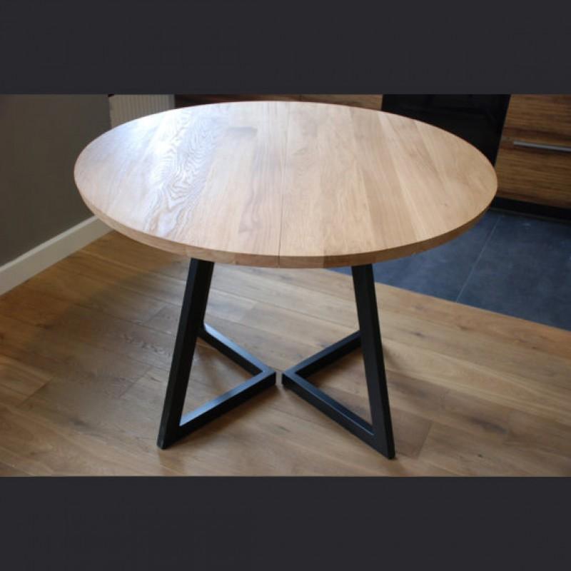 """Обеденный стол """"Довер"""""""