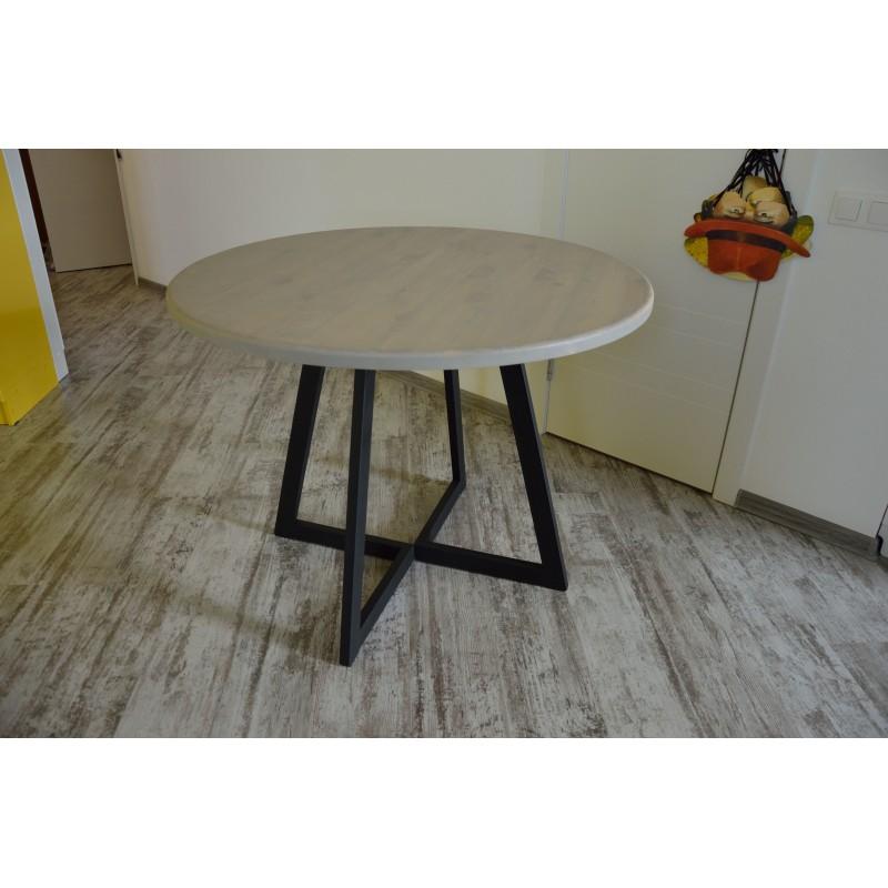 Обеденный стол «Довер»