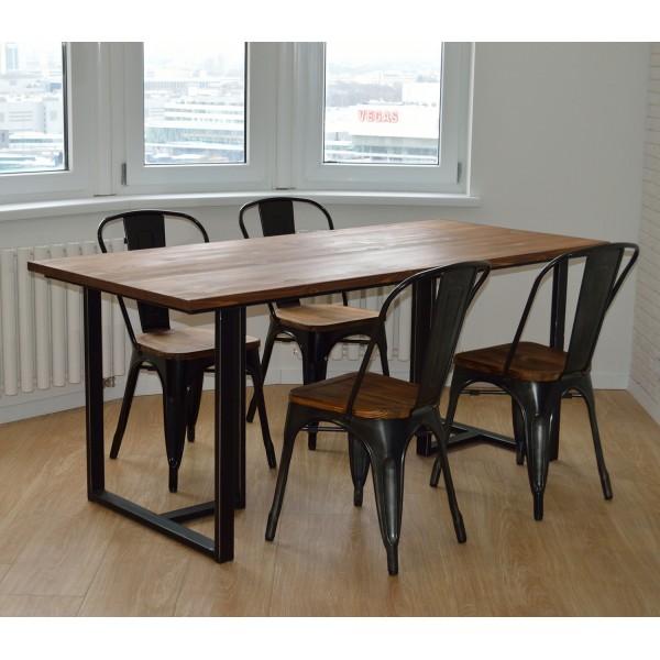 Обеденный стол «Ирвинг»