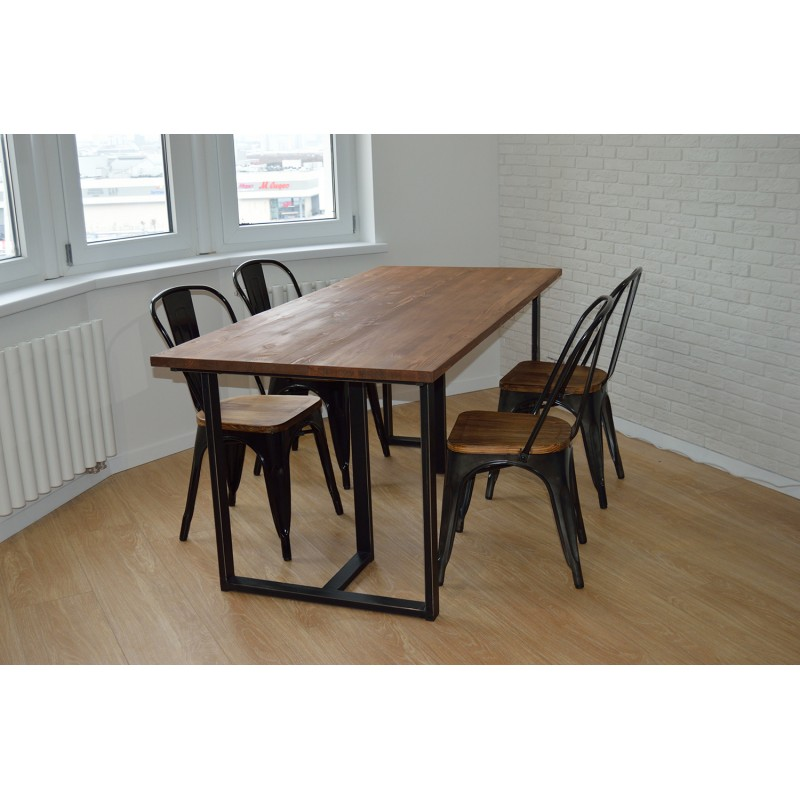 "Обеденный стол ""Ирвинг"""