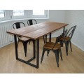 "Столы Обеденный стол ""Ирвинг"" от Ирвинг"