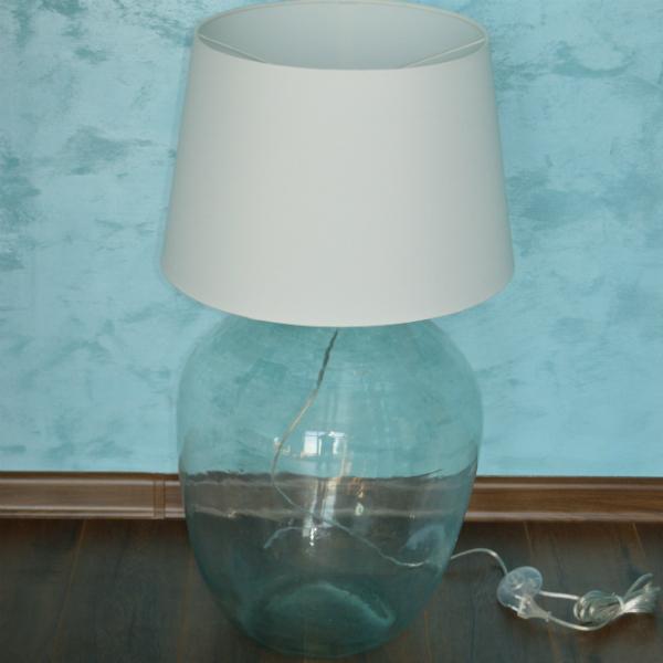 Лампа «Вита»