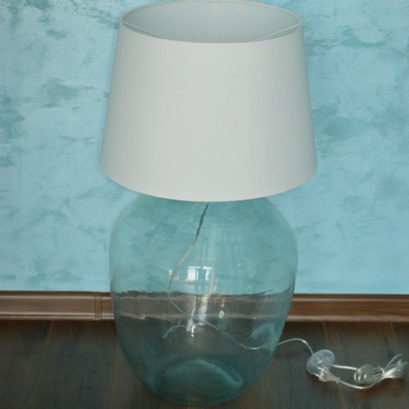 """Лампа """"Вита"""""""