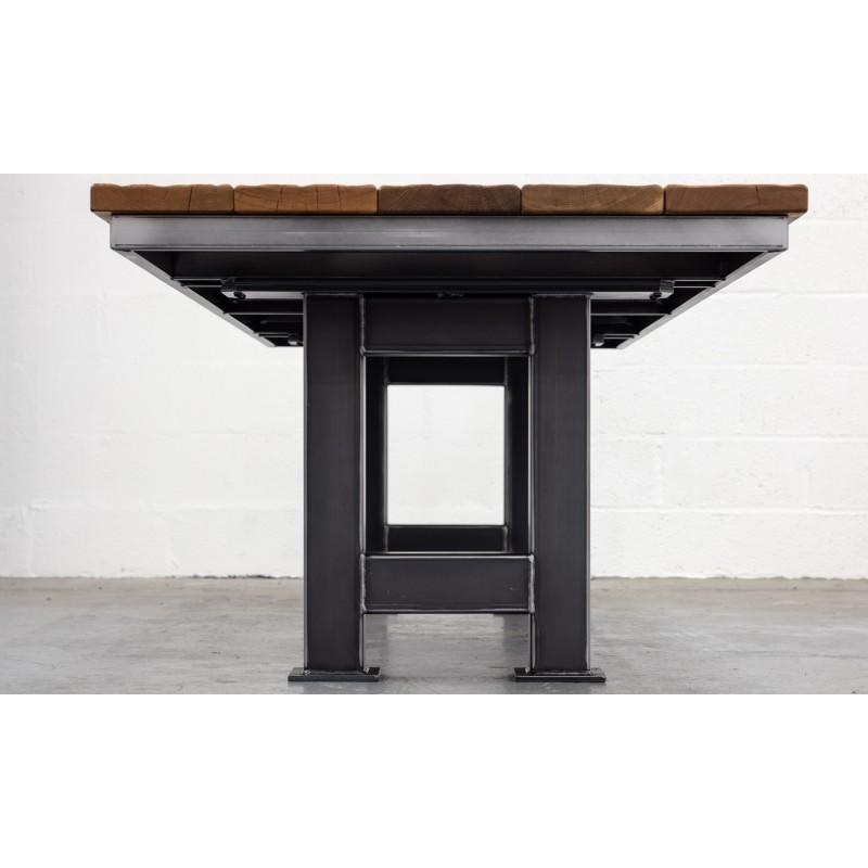 Стол обеденный «Либра» №2