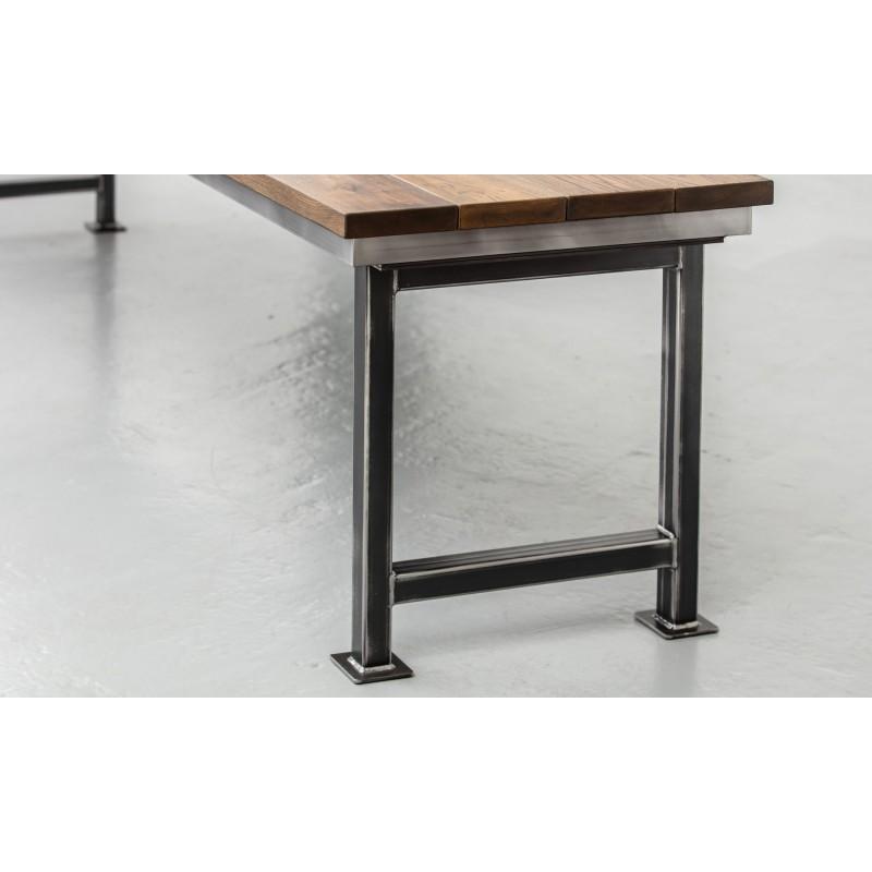 Стол обеденный «Либра»