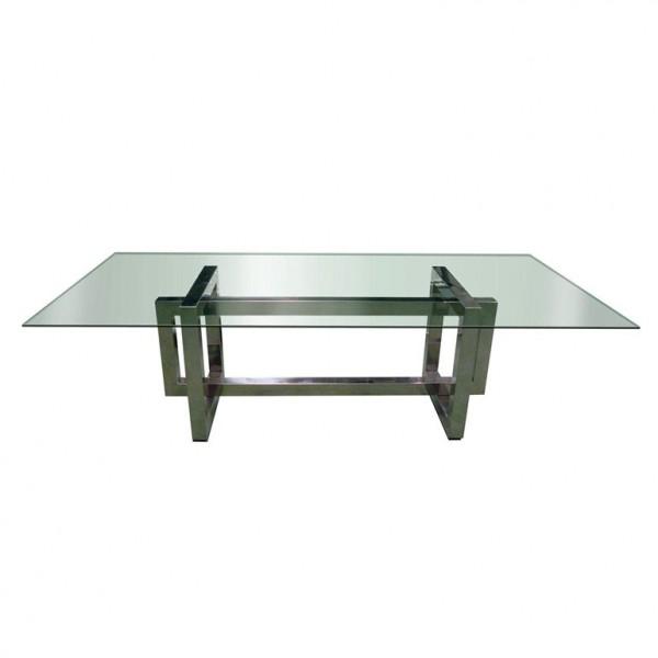 Стол обеденный «Либра» №3