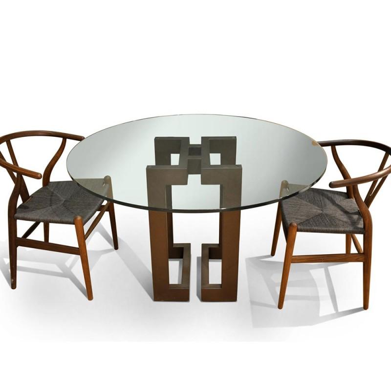 Стол обеденный «Либра» №7