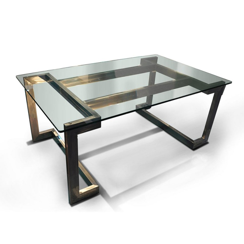 Стол обеденный «Либра» №8