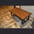 """Столики Кофейный столик """"Мануфактура"""" от Мануфактура"""