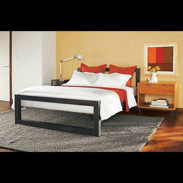 Каталог мебели Кровать Loft New №14 от New