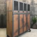 Шкафы Шкаф New №10 от New