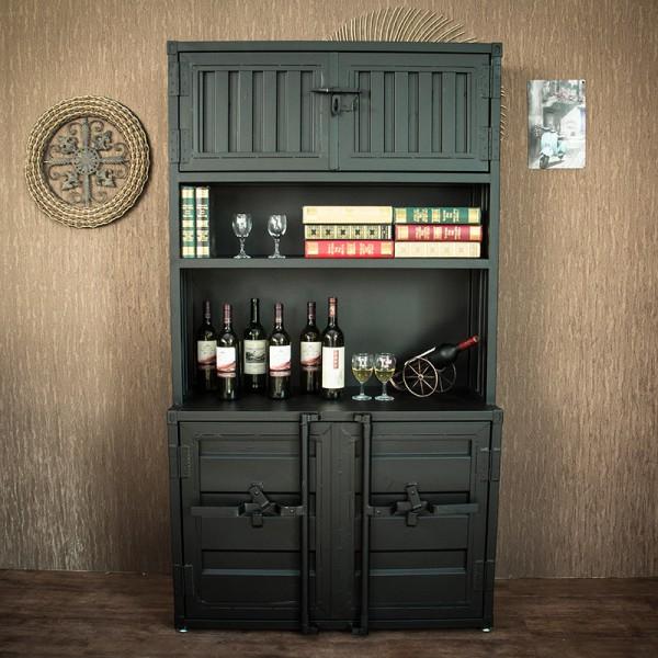 Шкафы Шкаф New №4 от New