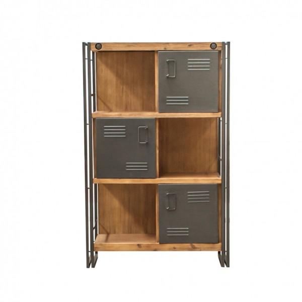 Шкафы Шкаф New №5 от New