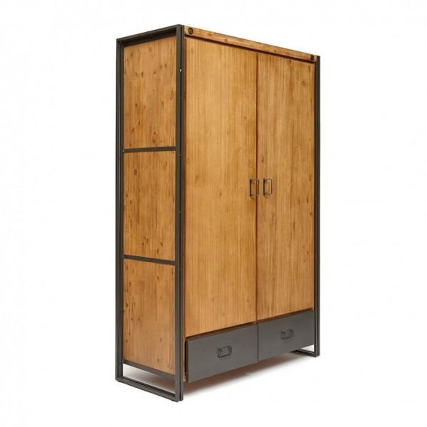 Шкафы Шкаф New №6 от New