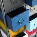 Шкафы Шкаф New №2 от New