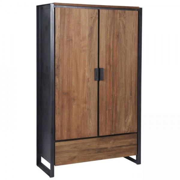 Шкафы Шкаф New №8 от New