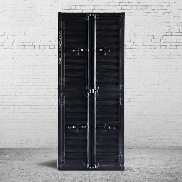 Шкафы Шкаф New №3 от New