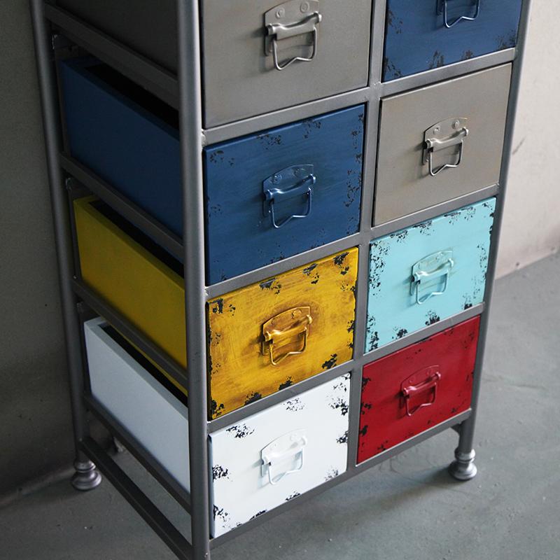 Шкаф New №2