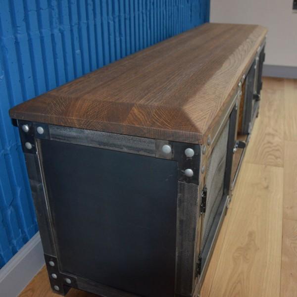 Каталог мебели Тумба Стиль №1 от Стиль