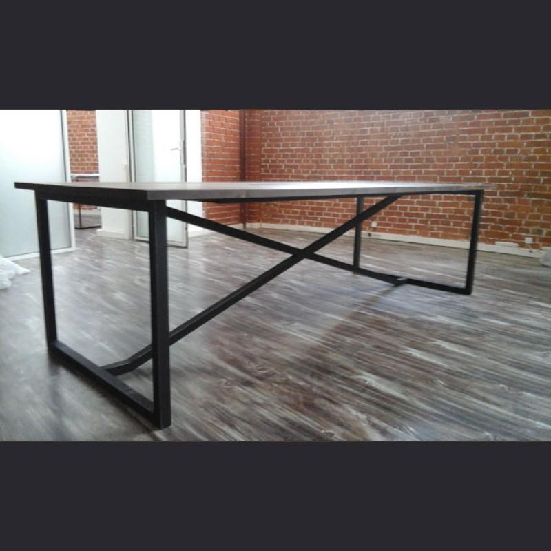 """Обеденный стол """"Винченто"""""""